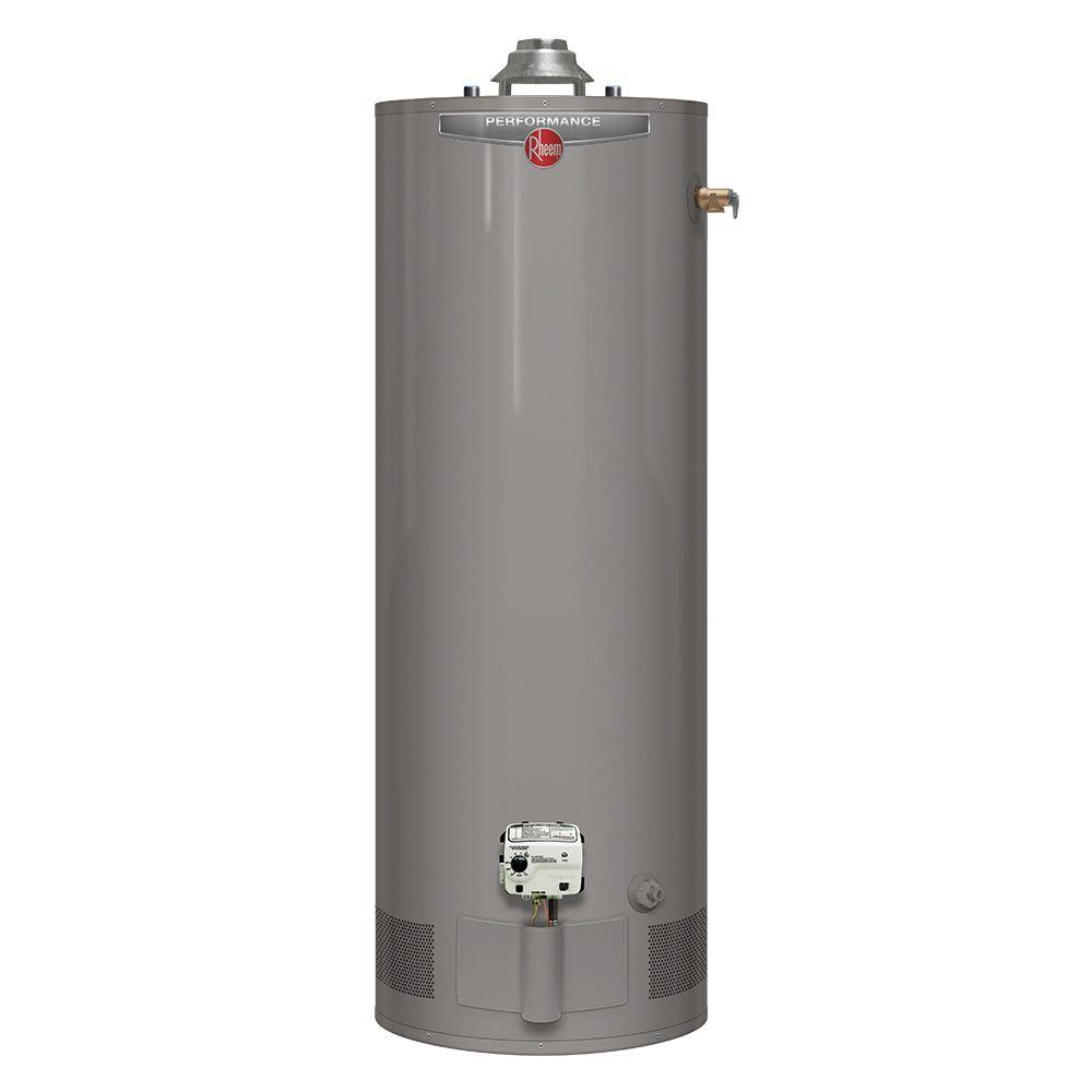 water heater brand new - Water Heater Repair Frisco TX
