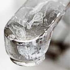 Hard Water - Common Plumbing Problems