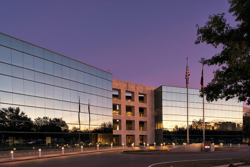 richardson tx leading employers